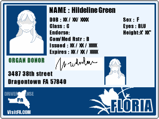 Supporter ID card_Female.png