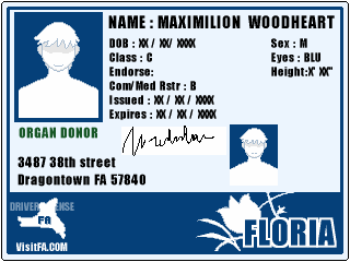 Supporter ID card_Male.png