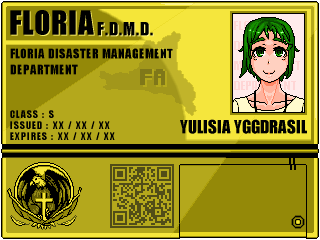 Supporter GOLD ID card example.png