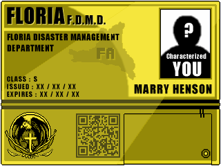 Supporter GOLD ID card.png